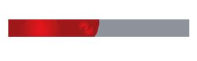 01-Logo-Health-Assintance-convenzione